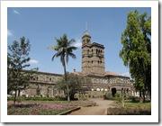 pune_university_main_building