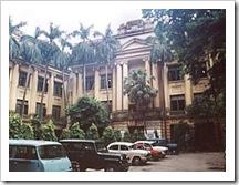 Calcuttauniversity