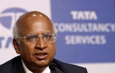 TCS CEO Ramadorai_54fgg