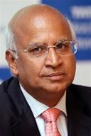 TCS CEO Ramadorai_fgsf